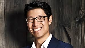 Steve-Hui